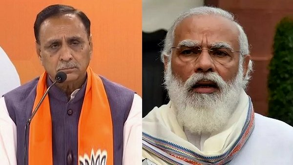PM નરેન્દ્ર મોદી ગુજરાતમાં પ્રધાનમંત્રી ગરીબ કલ્યાણ અન્ન યોજનાના લાભાર્થીઓ સાથે કરશે વાત, CM પણ થશે શામેલ