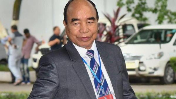 અસમ-મિઝોરમ વિવાદમાં સમાધાનના અણસાર, મિઝોરમના CM પાછી લેશે FIR