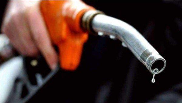 Fuel Rates: પેટ્રોલ અને ડીઝલના નવા ભાવ થયા જાહેર, જાણો પ્રતિ લિટરની કિંમત