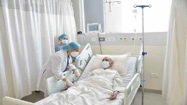 ICMRનો નિર્ણય - કોરોના દર્દીઓને હવે નહિ આપવામાં આવે Ivermectin અને HCQ દવા