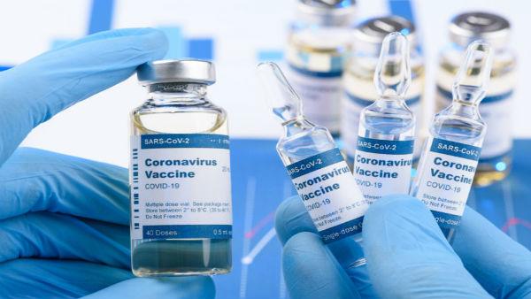 અમેરિકી FDA દ્વારા ફાઇઝરની કોરોના રસીના બૂસ્ટર શોટ મંજૂર