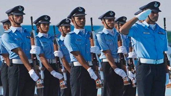 IAF AFCAT 2 Result: ઈન્ડિયન એરફોર્સ કોમન એપ્ટિટ્યૂડ ટેસ્ટનું રિઝલ્ટ જાહેર