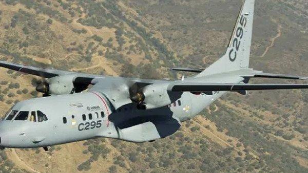એરબસ સાથે 22,000 કરોડનો કરાર, C-295 એરક્રાફ્ટથી મળશે ભારતીય વાયુ સેનાને ગતિ