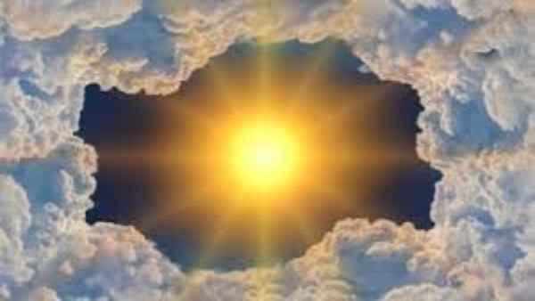 અન્ટાર્કટિકાથી મોટુ થઈ ચુક્યું છે ઓઝોન સ્તરનું ગાબડુ-વૈજ્ઞાનિકો