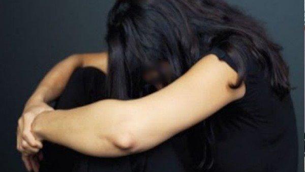 'અડધી રાતે જ્યારે આંખ ખુલી તો મારા શરીર પર કપડાં નહોતા', મહિલા એરફોર્સ અધિકારીનો સીનિયર પર રેપનો આરોપ