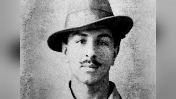 Bhagat Singh 114 Birth anniversary: પીએમ મોદીએ સ્વાતંત્ર્ય સેનાની ભગત સિંહને આપી શ્રદ્ધાંજલિ