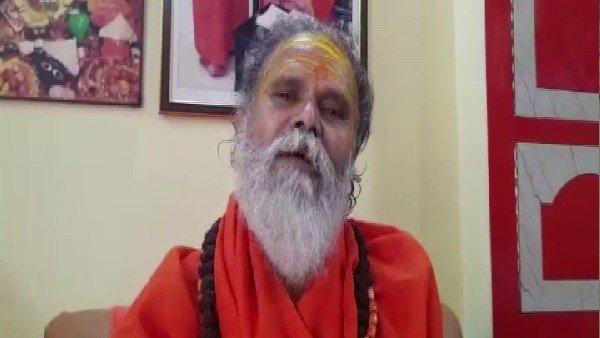 Narendra Giri: ફાંસી લાગવાથી થયુ હતુ મહંત નરેન્દ્ર ગિરીનુ મોત, પોસ્ટમૉર્ટમ રિપોર્ટમાં થયો ખુલાસો