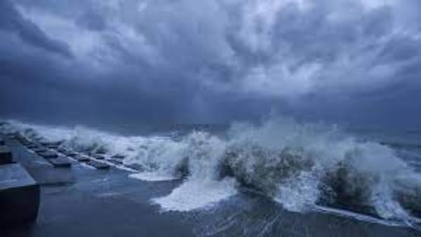 ઉત્તરપૂર્વ ચોમાસાના કારણે તમિલનાડુમાં ભારે વરસાદની સંભાવના, કેરળમાં ઓરેન્જ એલર્ટ