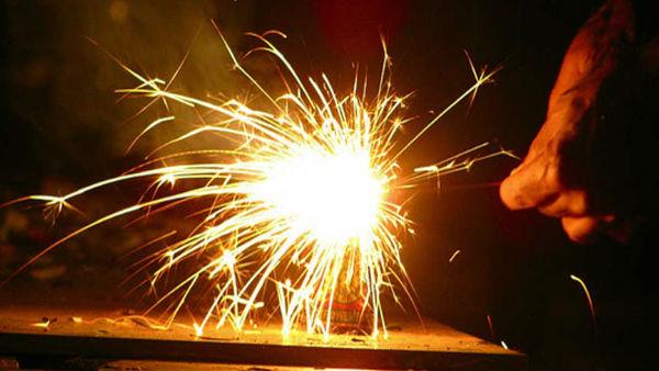 Diwali: આ રાજ્યમાં મળી ફટાકડા ફોડવાની મંજુરી, જાણો શું છે ગ્રીન ફટાકડા