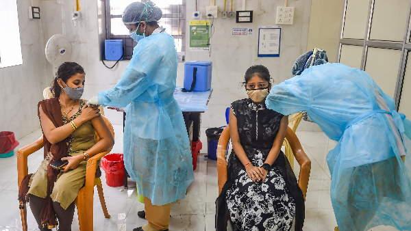 કોરોના કેસોમાં સામાન્ય વધારો, 24 કલાકમાં મળ્યા 14623 દર્દી અને 197ના મોત