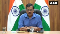 If All Governments Work Together Pollution Will End In 4 Years Arvind Kejriwal