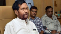 Ram Vilas Paswan Last Rites Will Be Performed With State Honors On Saturday And His Earthly Body Wil