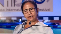 Mamata Banerjee Announces This Time She Will Contest From Nandigram