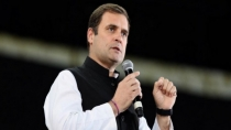 Modi Government Immediately Withdraws Anti Agriculture Law Rahul Gandhi