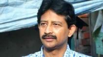 West Bengal Another Tweak To Mamata Banerjee Forest Minister Rajiv Banerjee Resigns