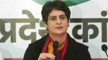 Priyanka Gandhi Tweet On Bjp Government For Increasing Petrol And Diesel Prices