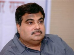 Now Complaint Against Nitin Gadkari In Rajkot Court