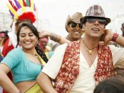 Akshay Kumar Pay Compensation Not Promoting Joker