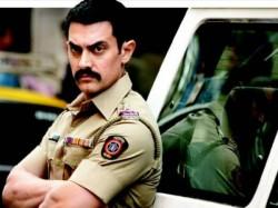 Talaash Aamir Shares Intimate Scenes Rani And Kareena