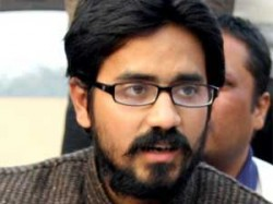 Probe Against Cops Over Aseem Fir