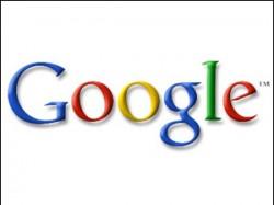 Google India Blocked Access To Anti Islam Film Govt