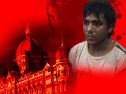 Ajmal Kasab Said Sorry To God At Last Time