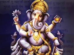 Happy Ganesh Utsav Said Bollywood Twitter