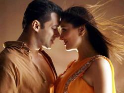Bollywood Incomplete Without Salman Khan Kareena