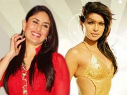 Kareena Relate Herself With Priyanka Chopra