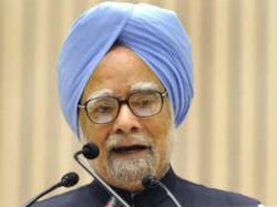 Cabinet Approves 49 Percent Fdi In Insurance Pension