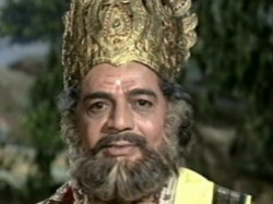 Gujarati Actor Mulraj Rajda Passed Away