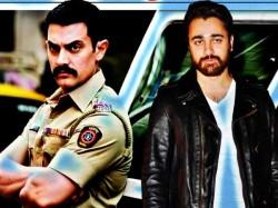 Imran Khan Gets Mamu Aamir Khan Moustache Look
