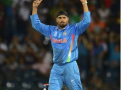 India Win By 90 Run Against Englang