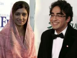 Hina Rabbani Khar Face Fatwa Bilawal Bhutto Islamist
