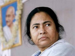 Railgate Cbi Inquiry Reached At Mamata Didi Tenture