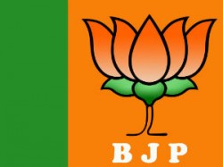 Sp Opposition To Diesel Price Hike A Drama Bjp