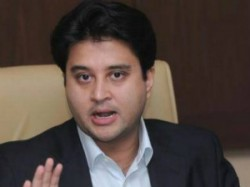 Restructuring Of Commodity Boards On The Cards Sindia