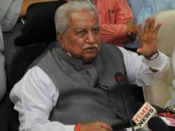 Propaganda Hungry Modi Brought Nano To Gujarat