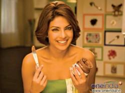 Barfi Success Made Priyanka Chopra Increase Price
