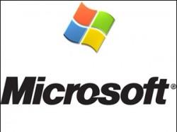 Microsoft Wants 20000 More H 1b Visa