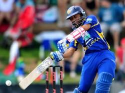Sri Lanka Crush West Indies By Nine Wickets