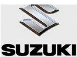 Suzuki Motorcycle Sales Up Nearly 32 Pc In September