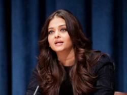 Aishwarya Rai Return With Maniratnam Rebecca