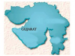 Gujarat Election Dates Will Be Declere Today