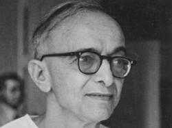 National Seminar On Kuvempu And Umashankar Joshi