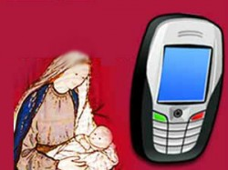 Mother Sold Son To Buy Mobile And Jeans
