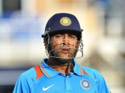 Dhoni Become First Captain To Win 20 T20 Match