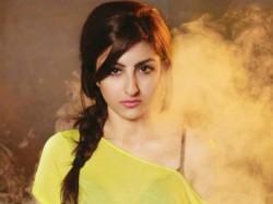 Birhday Girl Soha Ali Khan Unaware Saif Wedding Why