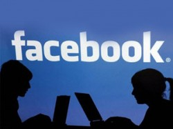 Facebook Reaches 100 Crore Monthly Active Users