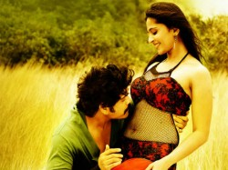 Hot Scenes South Indian Films